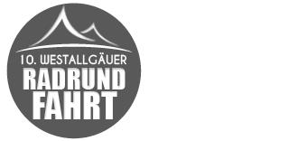 Westallgäuer Radrundfahrt